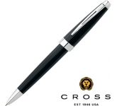 Cross Aventura Onyx Black Pen