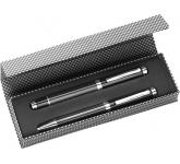 Amadeus Pen Set