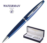 Waterman Carene Pen  by Gopromotional - we get your brand noticed!
