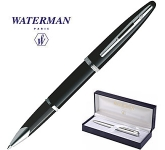 Waterman Carene Rollerball