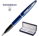 Waterman Carene Fountain Pen  by Gopromotional - we get your brand noticed!