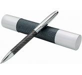 Cape Town Pen Set