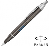 Parker IM Pen  by Gopromotional - we get your brand noticed!