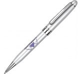 Blenheim Metal Pen  by Gopromotional - we get your brand noticed!
