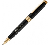 Carnaby Metal Pen