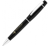 Chorus Metal Pen  by Gopromotional - we get your brand noticed!