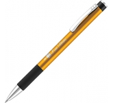 Clio Metal Pen  by Gopromotional - we get your brand noticed!