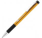 Clio Metal Pen