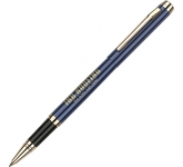 Envoy Metal Rollerball Pen  by Gopromotional - we get your brand noticed!