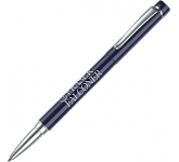 Evolution Metal Rollerball Pen