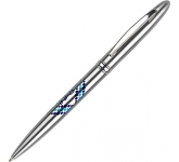 Excelsior Metal Pen