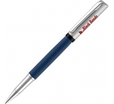 Henley Metal Rollerball Pen  by Gopromotional - we get your brand noticed!