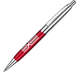 Kashel Metal Pen  by Gopromotional - we get your brand noticed!