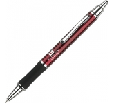 Symphony Metal Pen  by Gopromotional - we get your brand noticed!