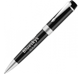 Tornado Jet Metal Pen  by Gopromotional - we get your brand noticed!