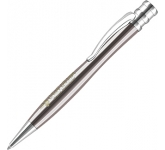 Wordsworth Metal Pen