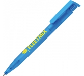 Albion Frost Pen