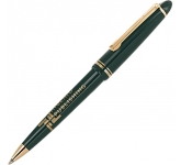 Alpine Gold Pen  by Gopromotional - we get your brand noticed!