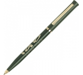 Signature Pen  by Gopromotional - we get your brand noticed!