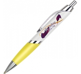 Spectrum Max Branded Digital Pen