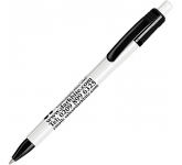 Spirit Extra Pen  by Gopromotional - we get your brand noticed!