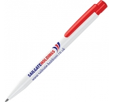 SuperSaver Extra Pen  by Gopromotional - we get your brand noticed!