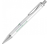 Vogue Biofree Antibacterial Pen