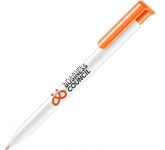 Absolute Extra Pen  by Gopromotional - we get your brand noticed!