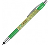 Vegas Promotional Stylus Pen  by Gopromotional - we get your brand noticed!