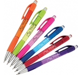 Krypton Pen  by Gopromotional - we get your brand noticed!