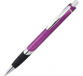 Florida Pen  by Gopromotional - we get your brand noticed!