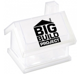House Money Box  by Gopromotional - we get your brand noticed!