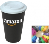 Cubana Mix & Match Take Away Mug  by Gopromotional - we get your brand noticed!