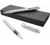 Harley Pen Set  by Gopromotional - we get your brand noticed!