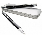 Montreal Pen Set  by Gopromotional - we get your brand noticed!