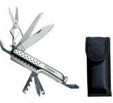 Trek Multi Function Knife  by Gopromotional - we get your brand noticed!