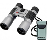 Ascot 8 x 32 Binoculars  by Gopromotional - we get your brand noticed!