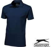 Slazenger Let Polo Shirt  by Gopromotional - we get your brand noticed!