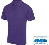 AWDis Performance Polo Shirt  by Gopromotional - we get your brand noticed!