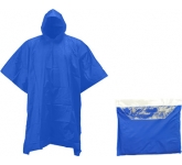 Active Vinyl Poncho  by Gopromotional - we get your brand noticed!