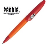 Prodir DS7 Pen  by Gopromotional - we get your brand noticed!