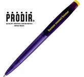 Prodir DS2 Pen  by Gopromotional - we get your brand noticed!