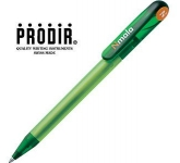 Prodir DS1 Pen  by Gopromotional - we get your brand noticed!