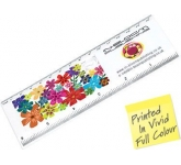 ColourBrite Puzzle Ruler