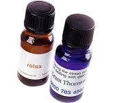 10ml Lavender Blended Essential Oil