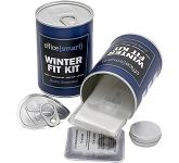 Winter Fit Kit  by Gopromotional - we get your brand noticed!