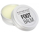 10ml Foot Balm In A Tin  by Gopromotional - we get your brand noticed!