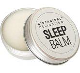 10ml Organic Natural Sleeping Balm
