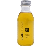 100ml Natural Body Massage Oil  by Gopromotional - we get your brand noticed!