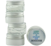 Calm Balm Pot  by Gopromotional - we get your brand noticed!